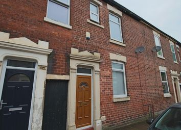 Thumbnail 2 bedroom terraced house to rent in Otway Street, Preston