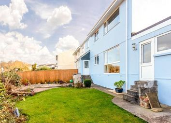 Thumbnail 5 bedroom semi-detached house for sale in Stuarts Way, Hatt, Saltash, Cornwall
