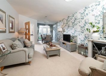 Thumbnail 2 bed property for sale in Trinity Road, Chipping Norton, Oxon