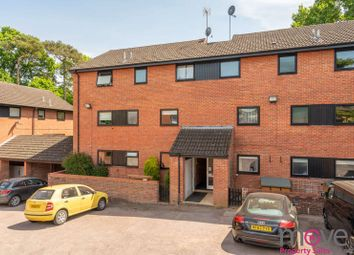 Thumbnail 2 bed flat for sale in King George Close, Charlton Kings, Cheltenham