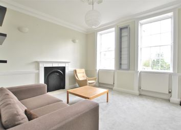 Thumbnail 2 bed maisonette for sale in Walcot Parade, Bath, Somerset