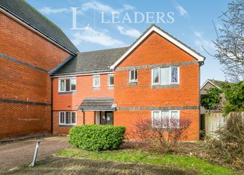 1 bed flat to rent in Tower Close, East Grinstead RH19