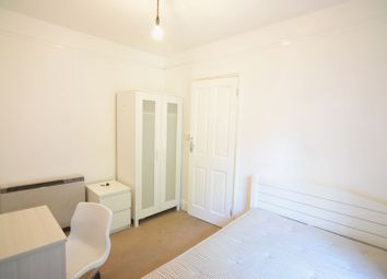 Thumbnail 3 bed property to rent in Cheapside, Brighton