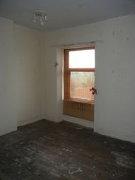 Thumbnail 1 bed terraced house to rent in Bank Street, Mexborough