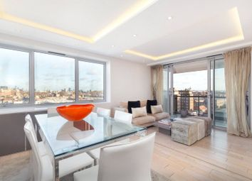 Thumbnail 1 bed flat for sale in Daska House, 234 Kings Road, Chelsea
