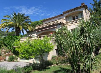 Thumbnail 4 bed property for sale in Le Cannet, Alpes Maritimes, France