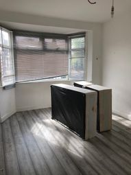 Thumbnail 3 bed flat to rent in Essex Road, Leyton