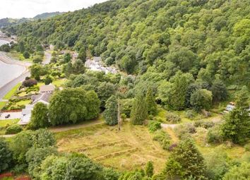 Thumbnail Land for sale in Bullwood Road, Dunoon, Argyll And Bute