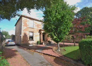 3 bed flat for sale in 40 London Road, Kilmarnock KA3