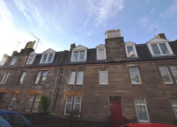 Thumbnail 2 bed flat for sale in Ballantine Place, Perth