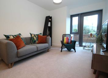 Thumbnail 1 bed flat for sale in K D, Cotterells, Hemel Hempstead