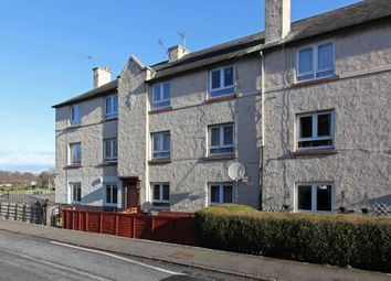 Thumbnail 1 bed flat for sale in Cameron House Avenue, Edinburgh