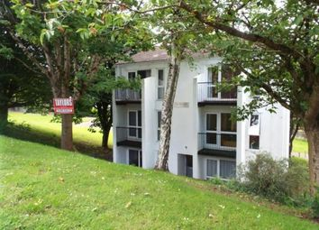 Thumbnail 2 bed flat for sale in Goldcrest Drive, Cardiff, Caerdydd