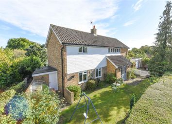Thumbnail 3 bed property for sale in Walton Lane, Shepperton