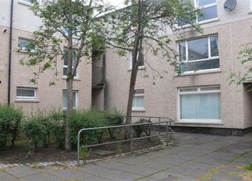 Thumbnail 2 bed flat for sale in Almond Road, Abronhill, Cumbernauld