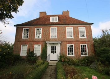 Thumbnail 2 bed flat for sale in 4 Westfield House, Tenterden, Kent