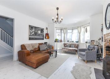 Thumbnail 5 bed semi-detached house for sale in Rochester Way, London