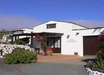 Thumbnail Commercial property for sale in Rural, Haria, Lanzarote, 35509, Spain