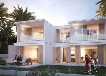 Thumbnail 4 bed villa for sale in Sidra III, Dubai Hills Estate, Mohammed Bin Rashid City, Dubai