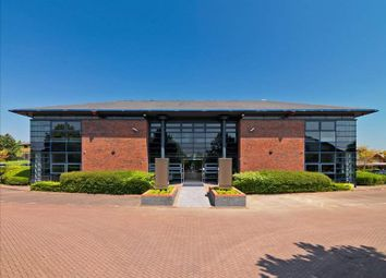 Thumbnail Serviced office to let in Park Avenue, Aztec West, Almondsbury, Bristol
