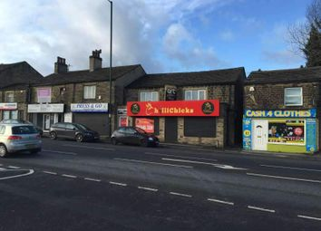 Thumbnail Office to let in Harrogate Road, Bradford