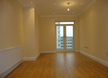 Thumbnail 1 bed flat for sale in Saphire Court, 274-276 High Street, Slough