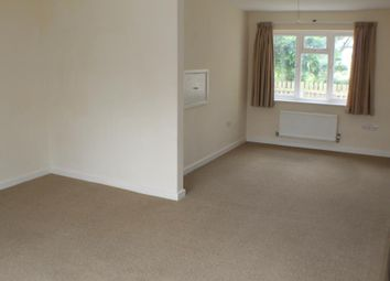 Thumbnail 4 bed terraced house to rent in Pembroke Road, Newquay