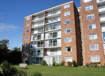 Thumbnail 3 bed flat to rent in Cedar Manor, 19 - 21 Poole Road, Westbourne