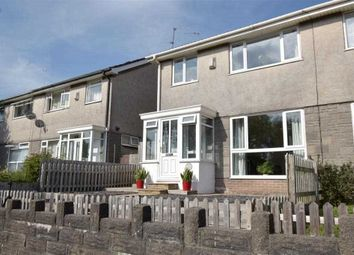 3 bed semi-detached house for sale in Windsor Road, Penarth, Penarth CF64