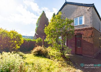 Fairbarn Road, Sheffield S6