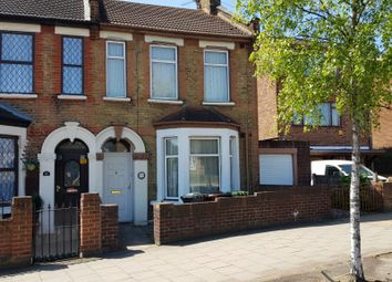 Thumbnail 5 bed terraced house to rent in Rainham Road South, Dagenham