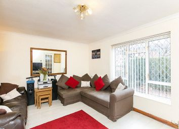 3 bed property for sale in Kings Walk, South Croydon CR2