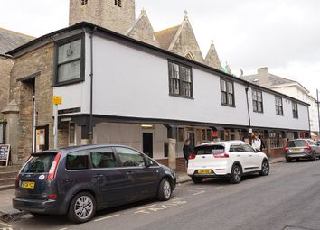 Thumbnail Restaurant/cafe for sale in The Shambles, Kingsbridge