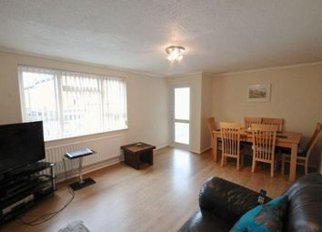 Thumbnail 3 bed flat to rent in Chapelhay Heights, Chapelhay, Weymouth, Dorset