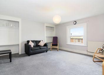 Thumbnail 2 bed flat for sale in Merton Road, Wimbledon, London