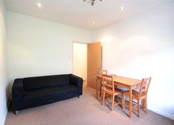 Thumbnail 2 bed flat to rent in Lansdowne Way, London