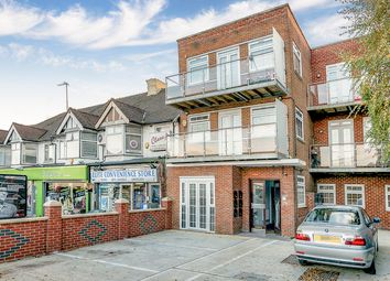 Thumbnail 2 bed flat for sale in Harrow Road, Sudbury, Wembley