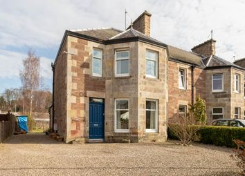 3 bed property for sale in Balmoral Road, Rattray, Blairgowrie PH10