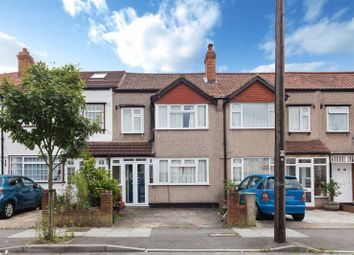 Thumbnail 3 bed property for sale in Hassocks Road, London