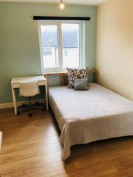 Thumbnail Room to rent in Wappenbury Close, Coventry