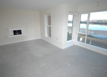 Thumbnail 3 bed terraced house to rent in Plover Gardens, Walney