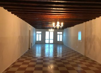 Thumbnail 2 bed duplex for sale in Cannaregio, Campo Del Ghetto, Venice, Veneto, Italy