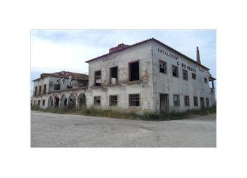 Thumbnail Block of flats for sale in Estrada Camarão, Vila Franca De Xira, Vila Franca De Xira