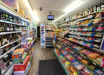 Thumbnail Retail premises to let in Bellenden Road, Peckham
