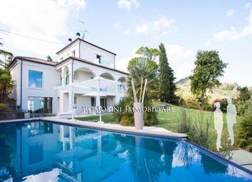 Thumbnail 4 bed villa for sale in Cesena, Emilia-Romagna, Italy