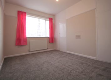3 bed semi-detached house to rent in Woodyates Road, London SE12