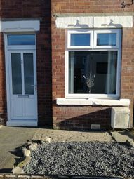 Thumbnail 1 bed flat to rent in Victoria Terrace, Bedlington