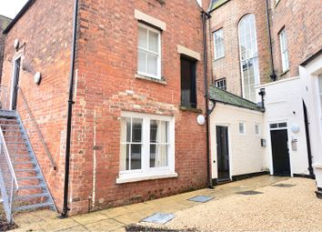 Thumbnail 1 bed flat for sale in 2 Commercial Road, Gloucester