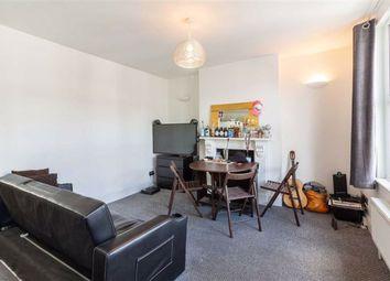 Thumbnail 2 bed flat to rent in Bloemfontein Avenue, Shepherds Bush, London