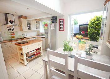Thumbnail 3 bed semi-detached house for sale in Marshside Road, Southport